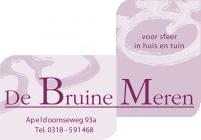 De Bruine Meren